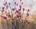 wine-colored-blooms-24x30-1020-with-frame