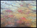 gold-water-ripples-30x40-1620-with-frame