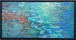 sky-blue-waters-15x30-740with-frame