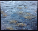 water-after-rain-24x30-1080-with-frame